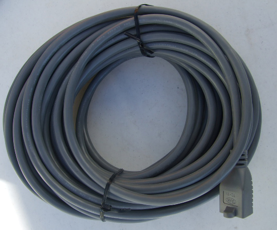 12 Gauge Extension Cords