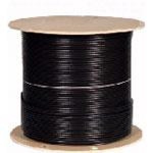 18 Gauge 10 Amp Bulk Cable